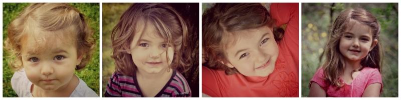 Mia.Collage