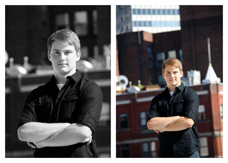 Mitchel.Collage.10