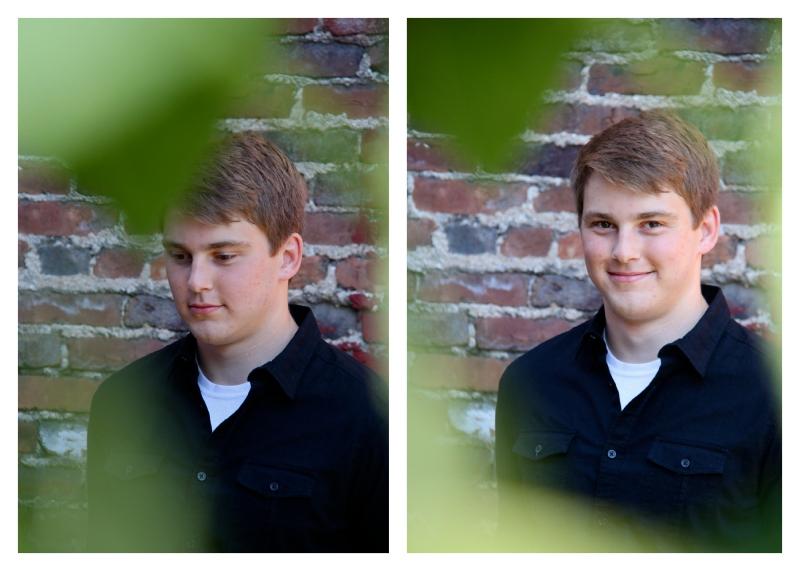 Mitchel.Collage.11