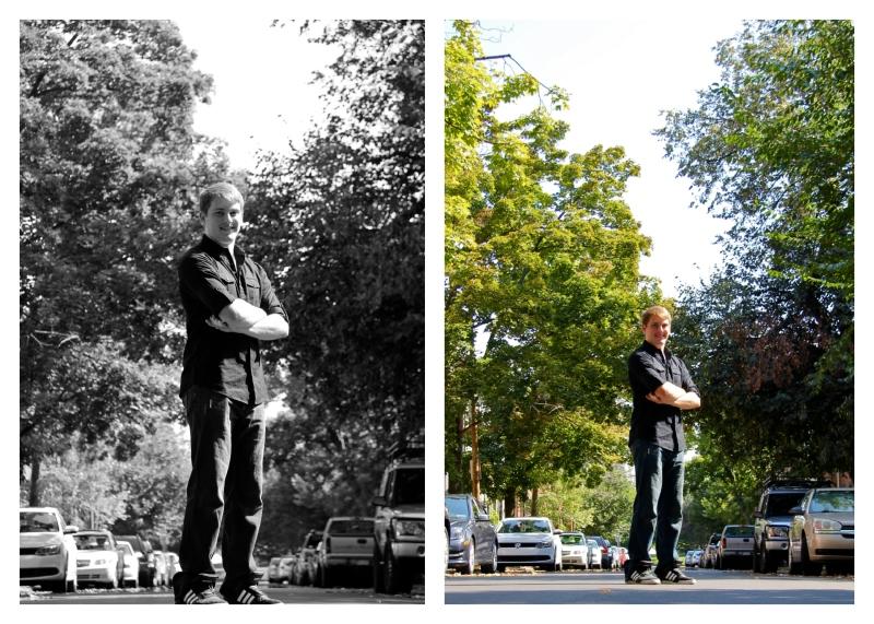 Mitchel.Collage.14