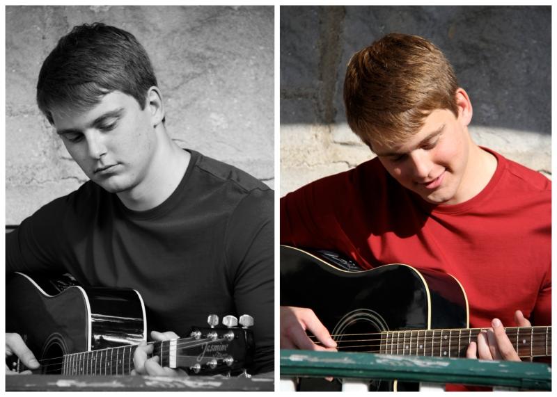 Mitchel.Collage.2