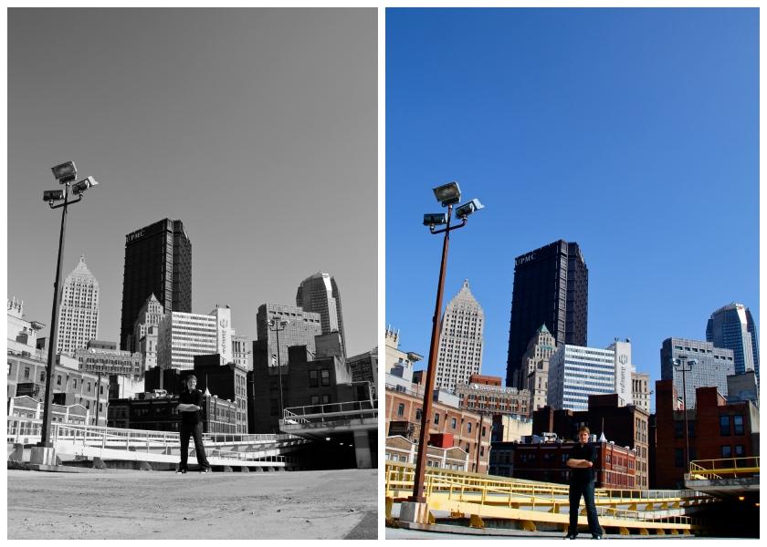 Mitchel.Collage.3