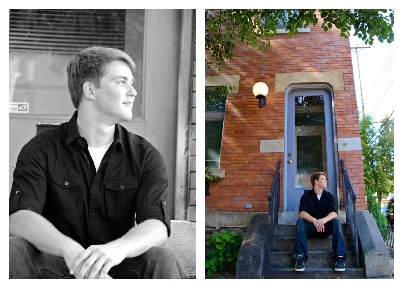 Mitchel.Collage.4