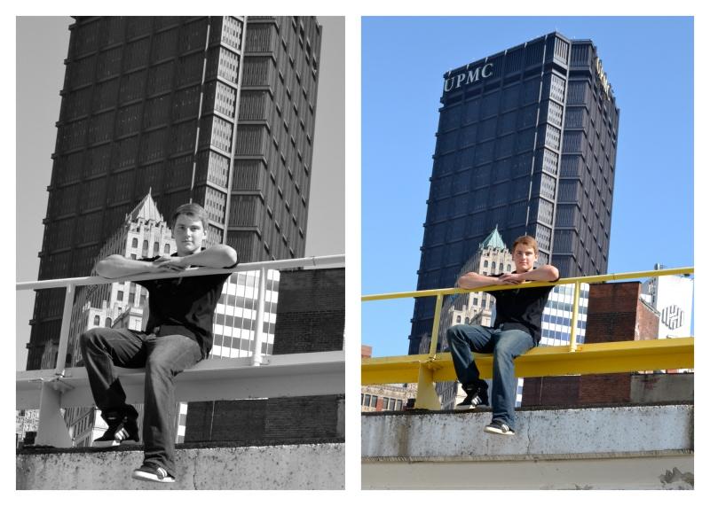 Mitchel.Collage.8