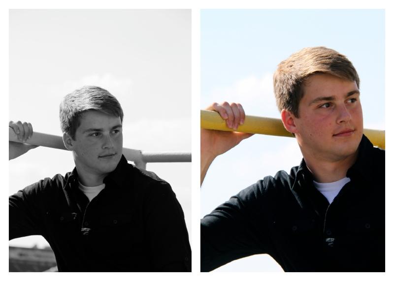 Mitchel.Collage.9