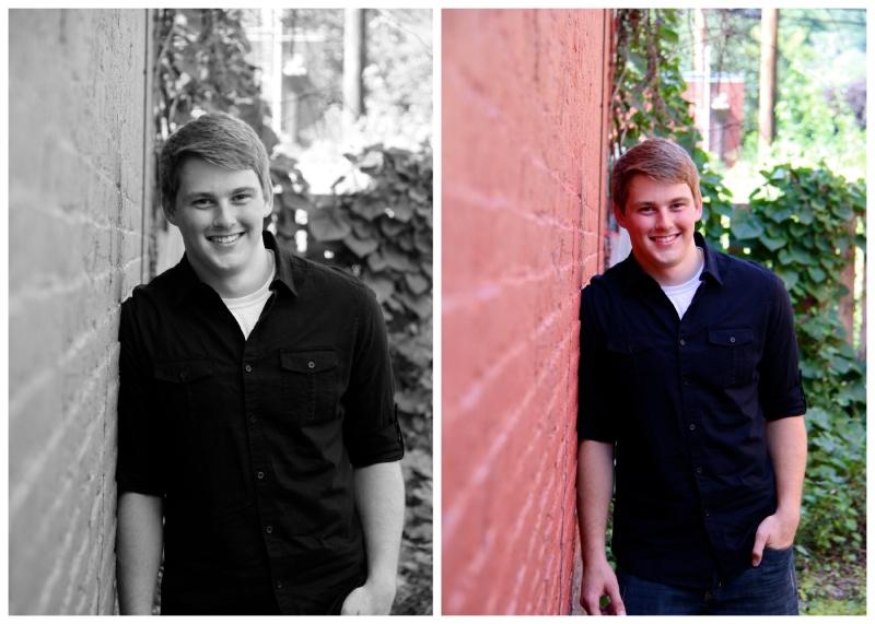 Mitchel.Collage