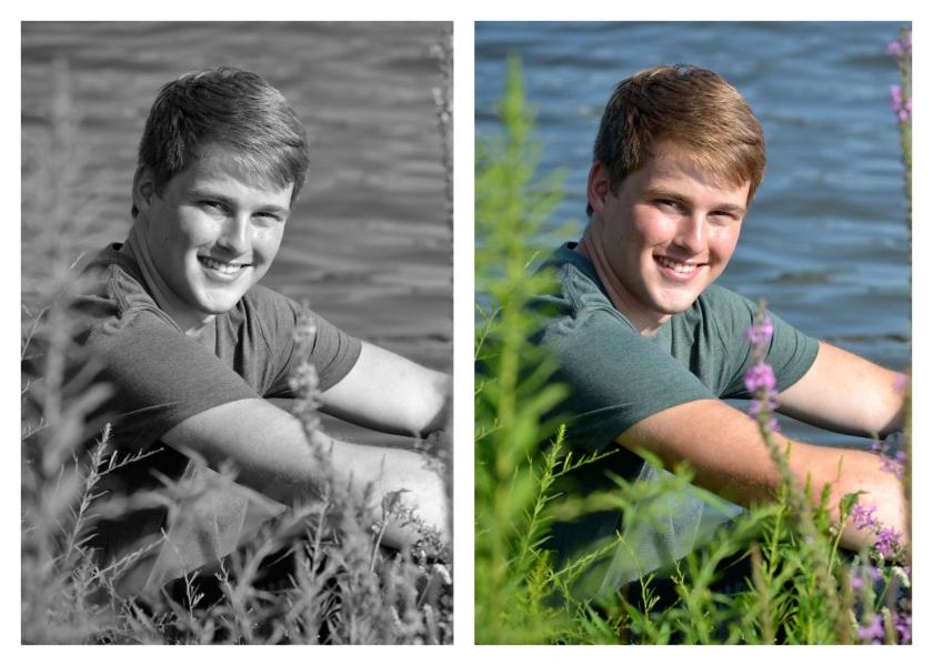 Mitchell.Collage.4