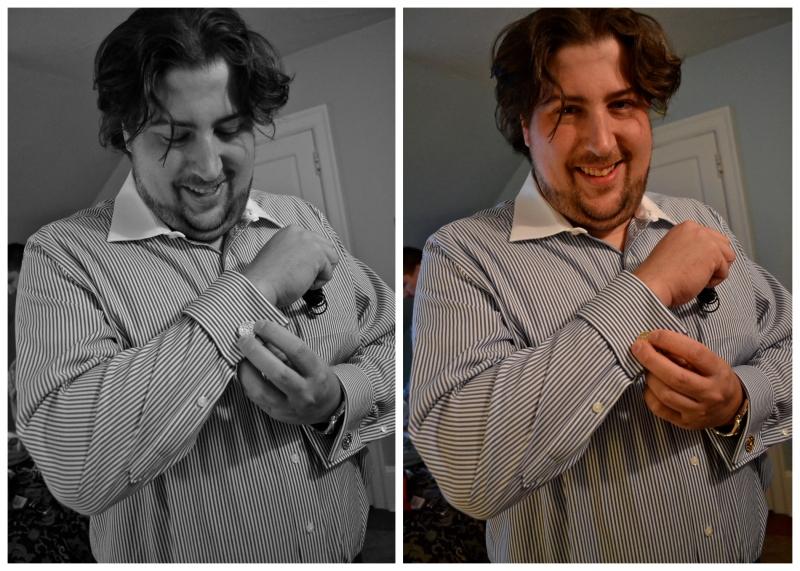 Sherrill.Collage.3