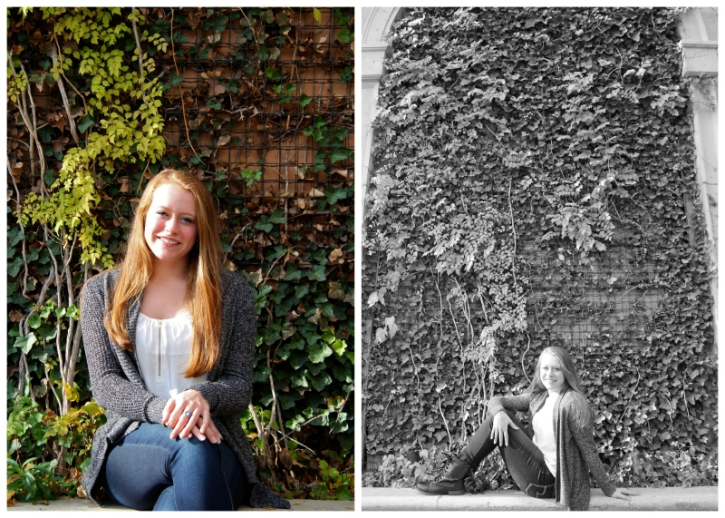 Joscelyn.Collage.1