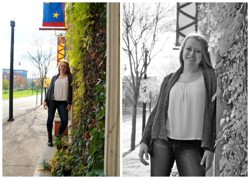 Joscelyn.Collage.10