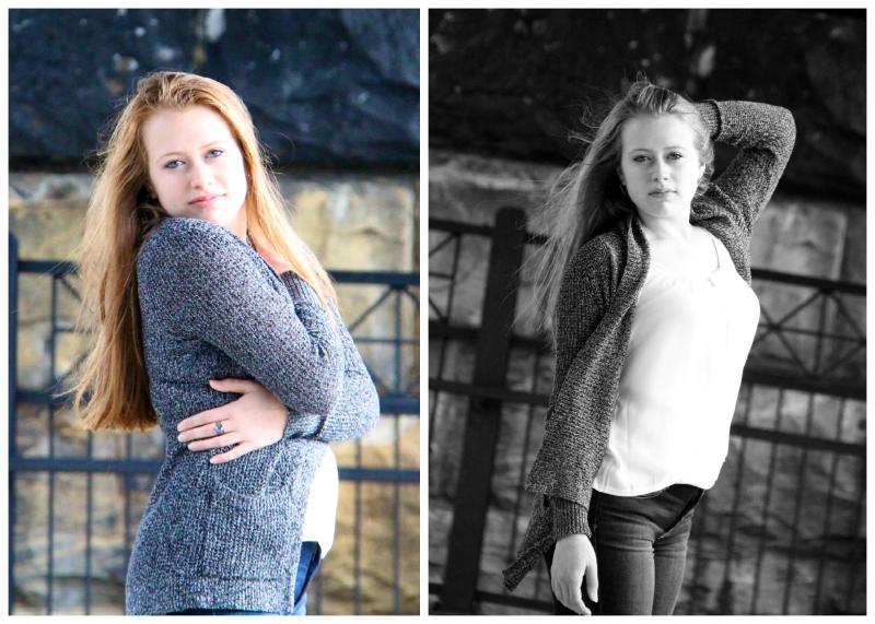 Joscelyn.Collage.11