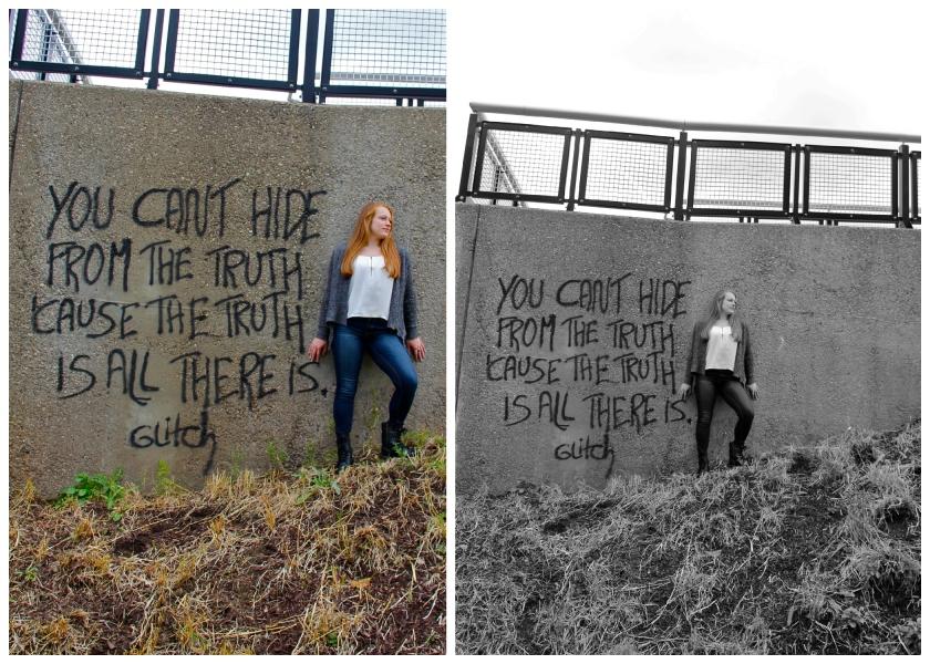 Joscelyn.Collage.12