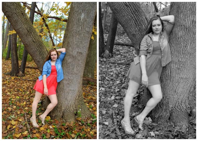 Joscelyn.Collage.2