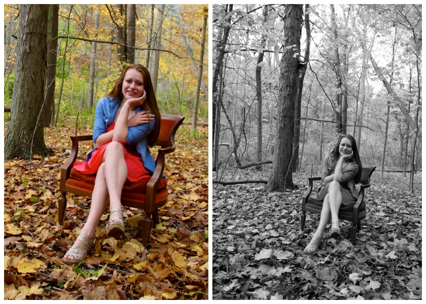Joscelyn.Collage.5