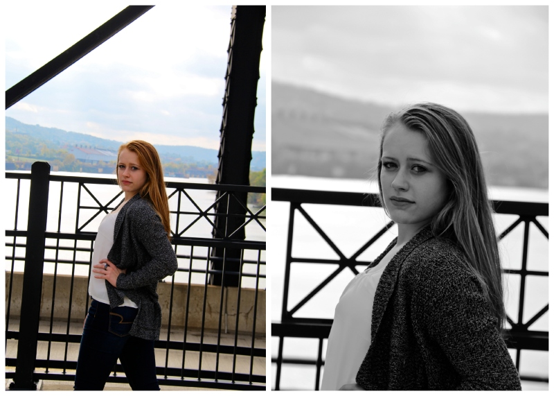 Joscelyn.Collage.6