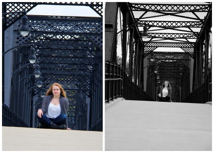 Joscelyn.Collage.7