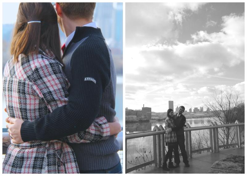 Mierski.Collage.10