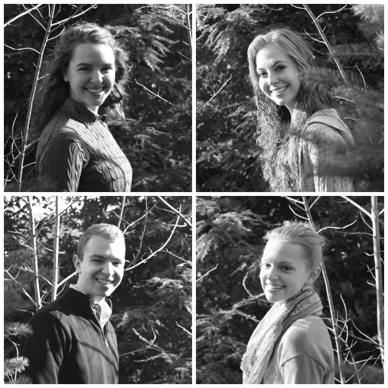Nelms.Collage.1