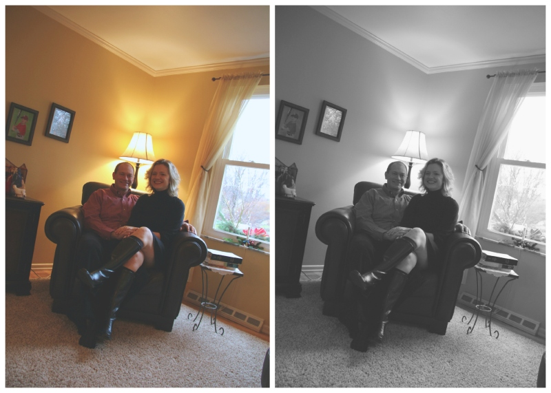 Villi.Collage.6