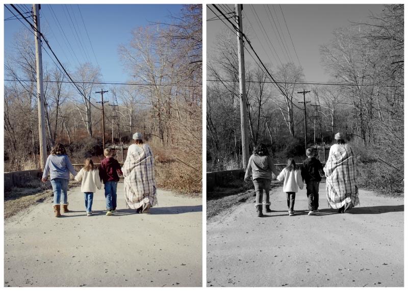 Turner.Collage.8