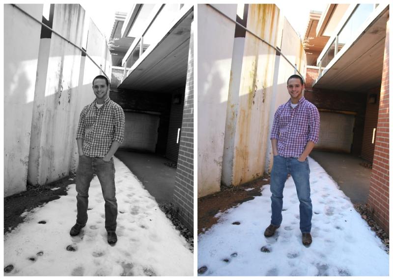 Machen.Collage.7