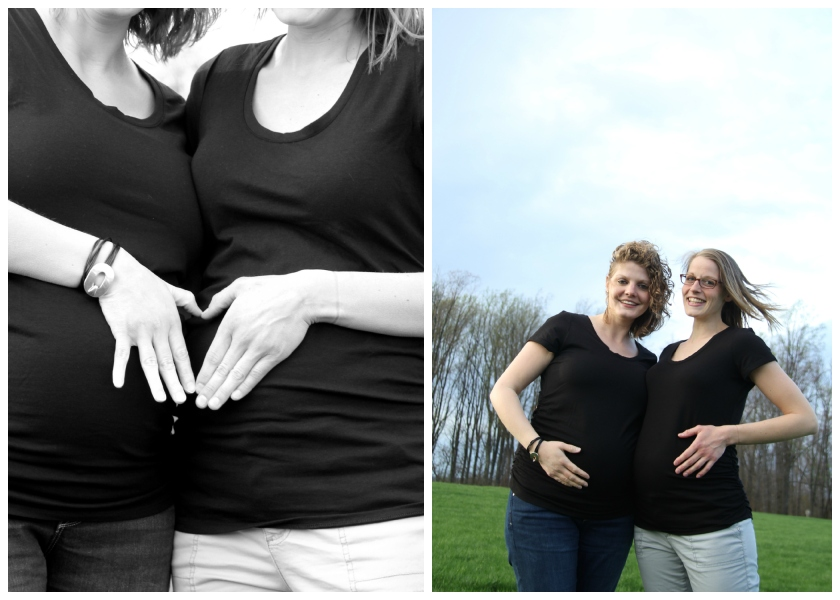 maternity.collage.7