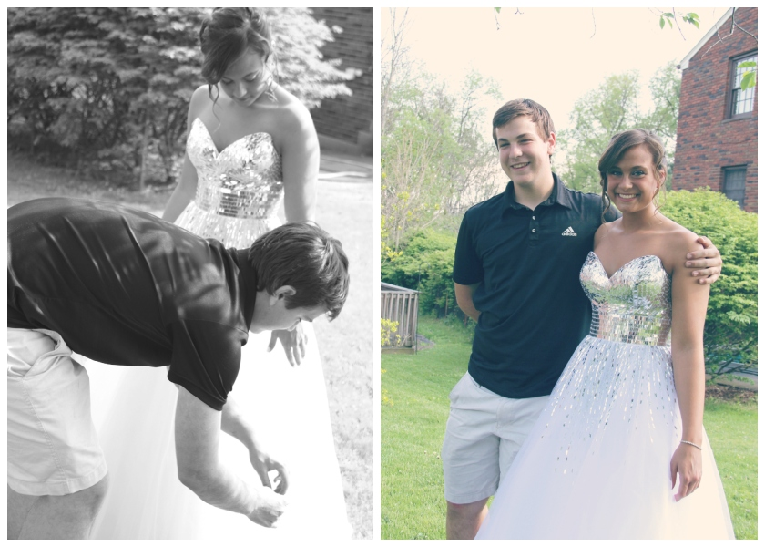 prom.collage.2