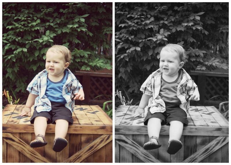 Harris.Collage.7