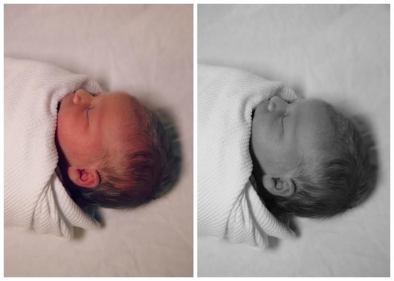 KJ.Collage.1