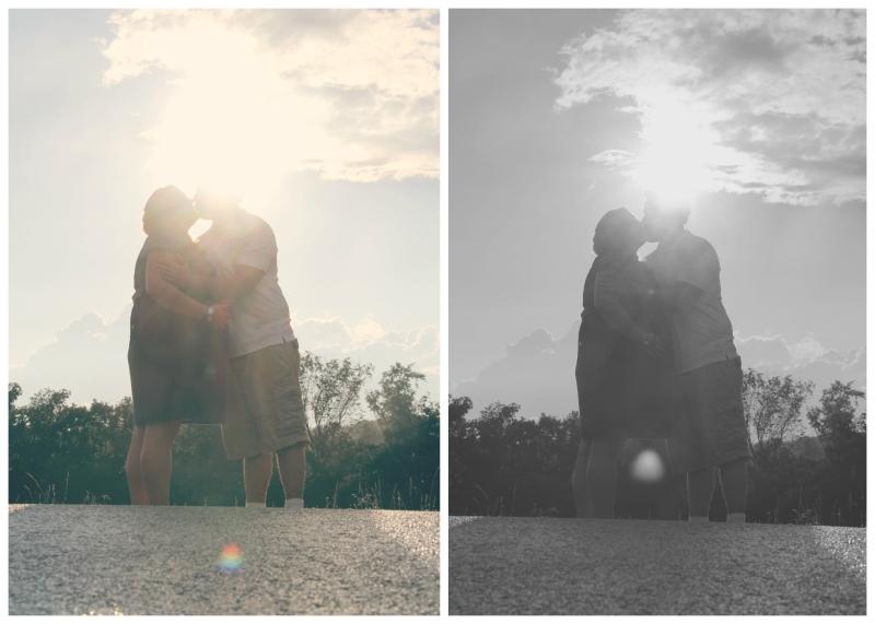 KJ.Collage.3