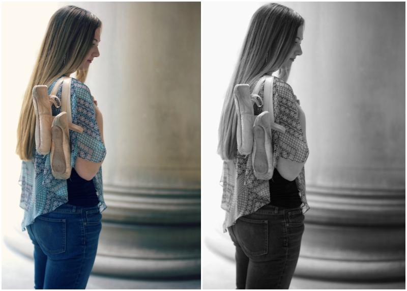Marella.Collage.1