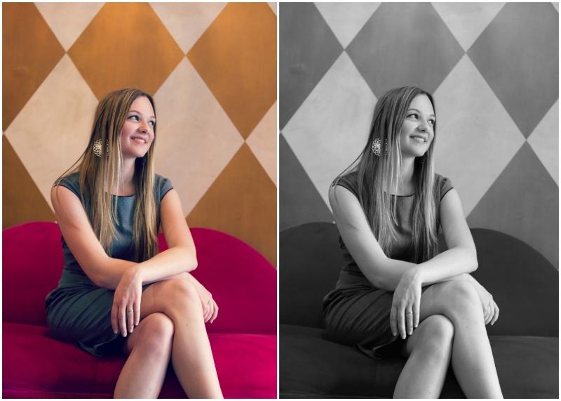 Marella.Collage.7