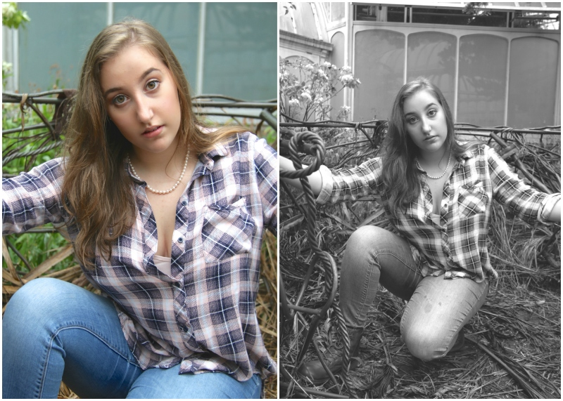 Isabel.Collage.10