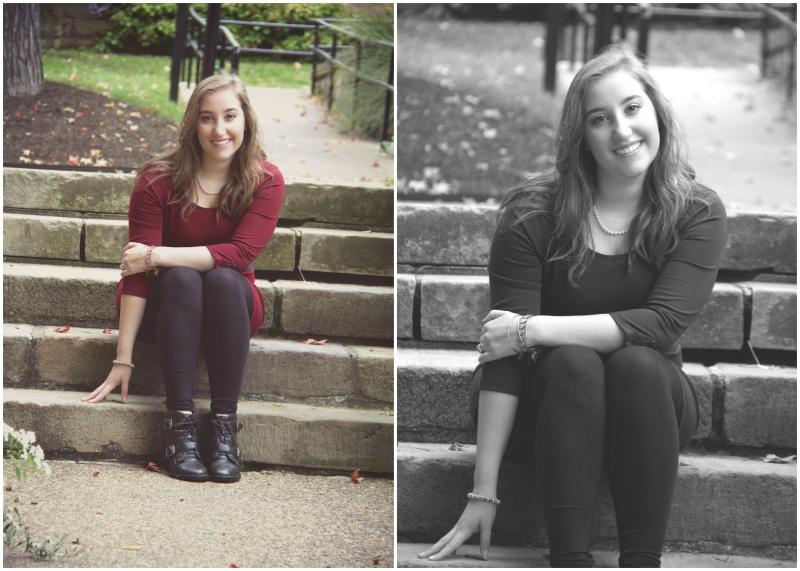 Isabel.Collage.2