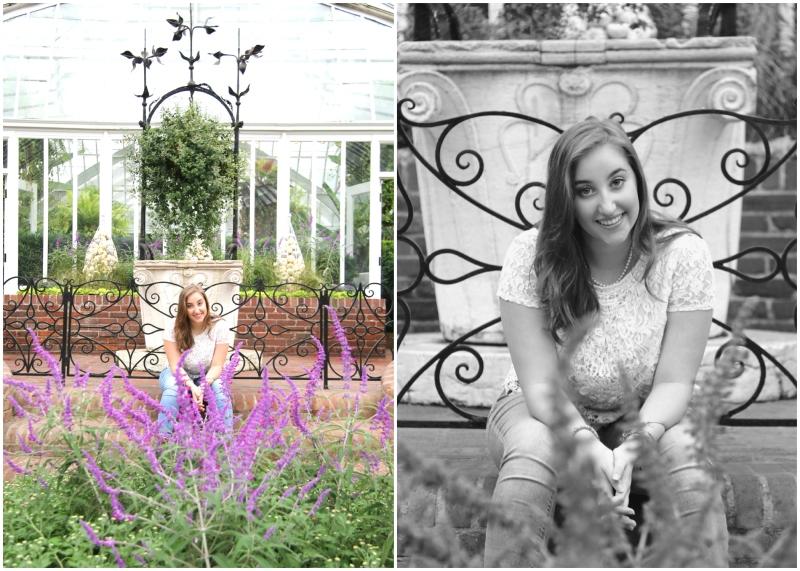 Isabel.Collage.6