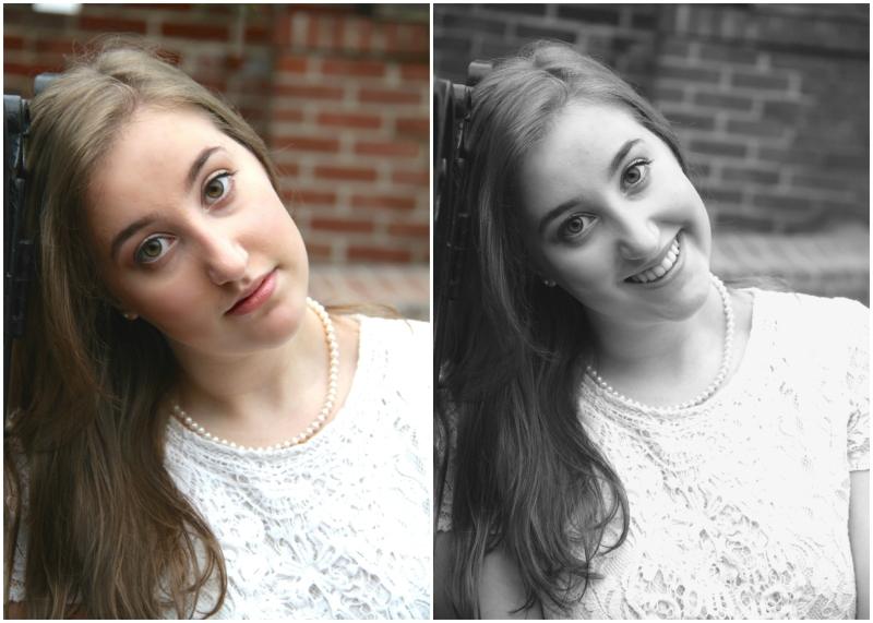 Isabel.Collage.8