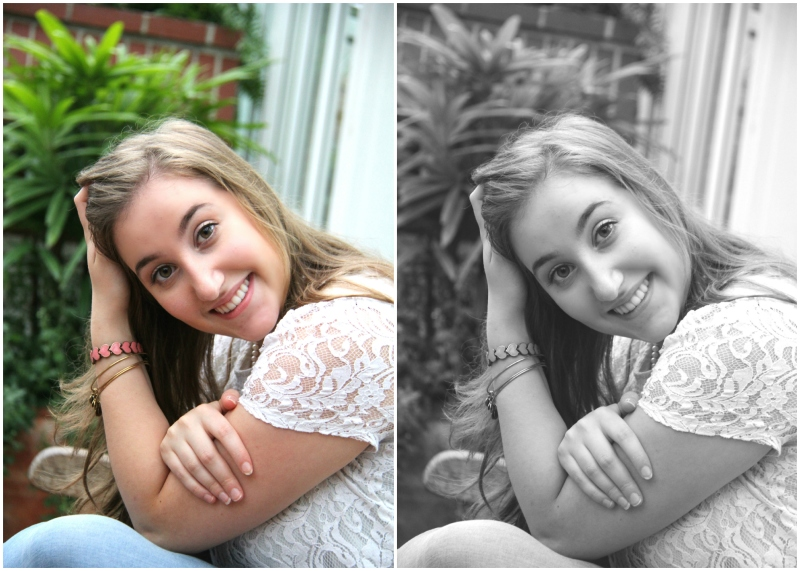 Isabel.Collage.9