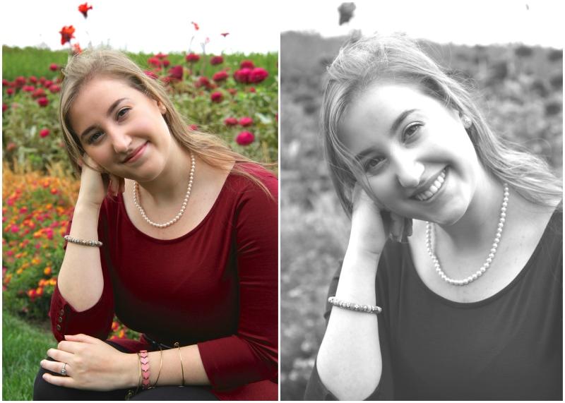 Isabel.Collage