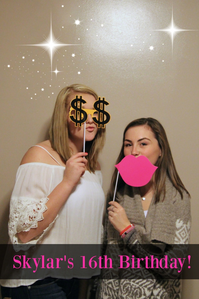 photo booth.14