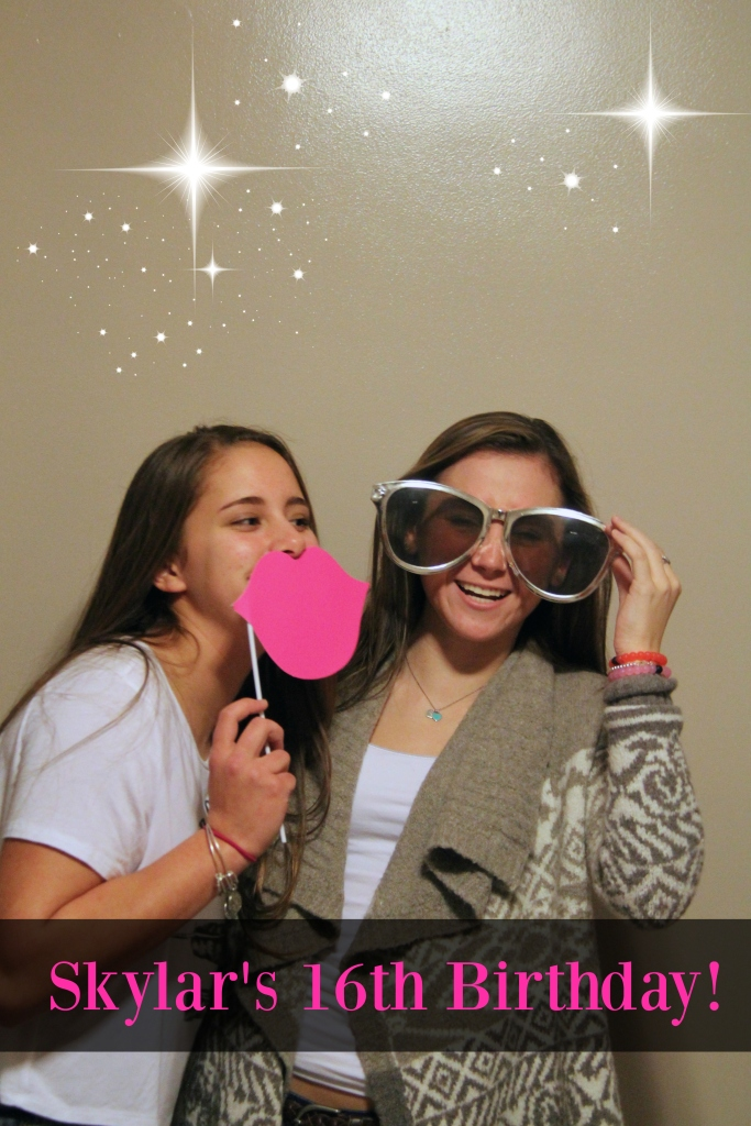 photo booth.16