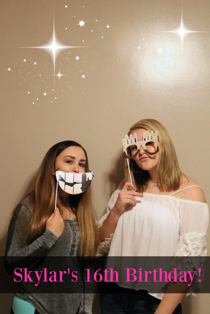 photo booth.17