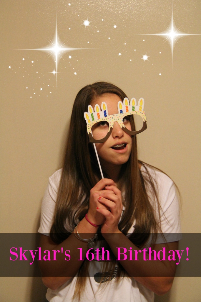 photo booth.2