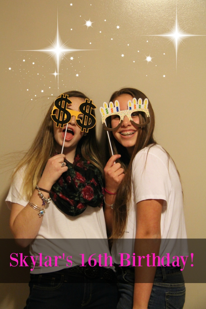 photo booth.3