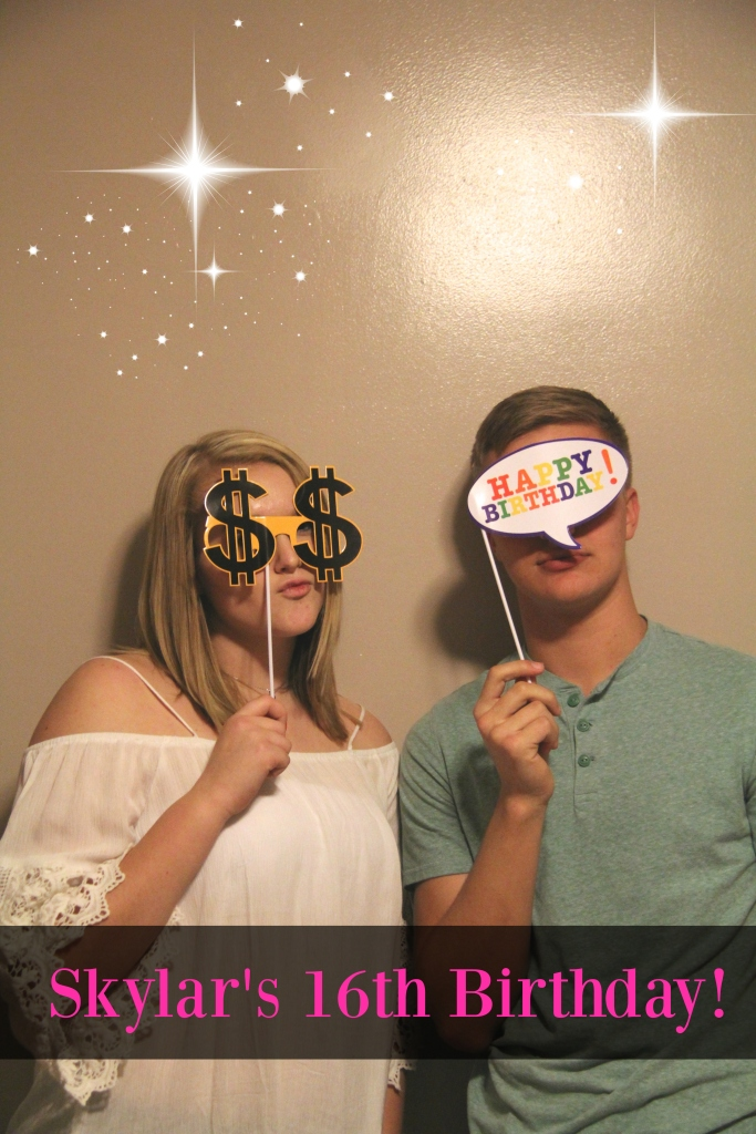 photo booth.6