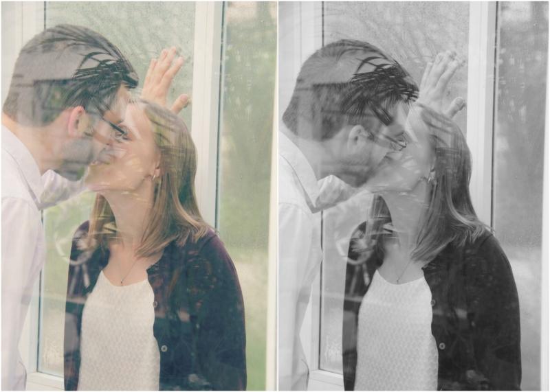 Garcia.Collage.2