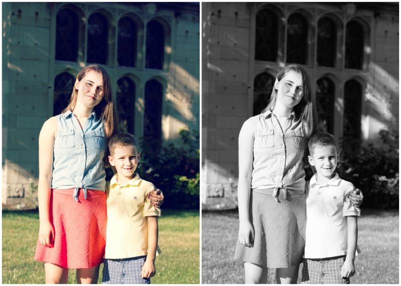 Boyer.Collage.1