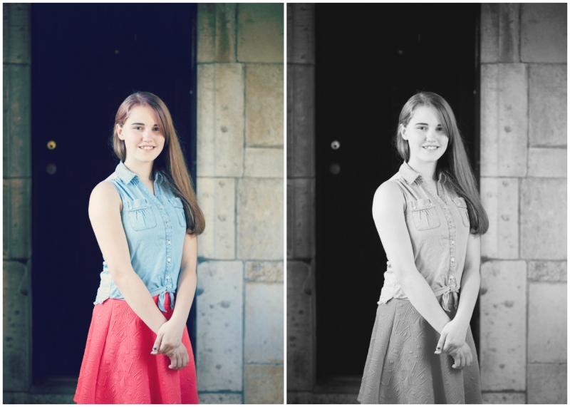 Boyer.Collage.6