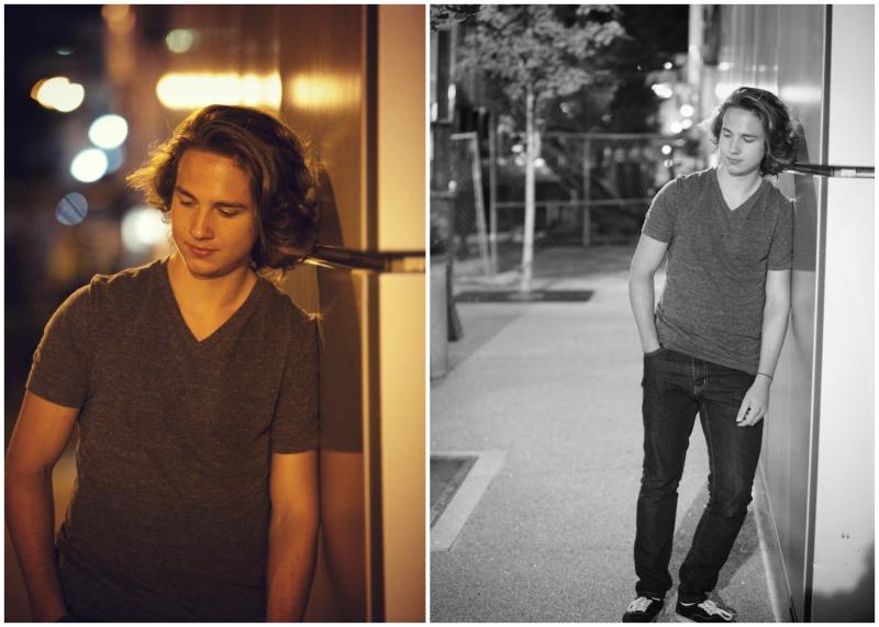 Brendan.Collage.1