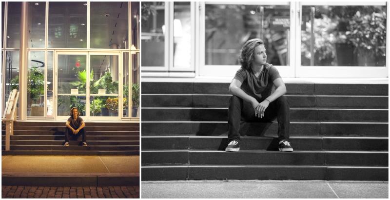Brendan.Collage.12