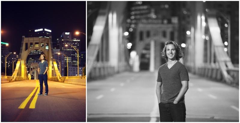 Brendan.Collage.13